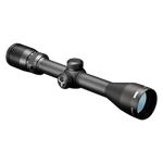 Bushnell Trophy XLT Scope 3-9x 40mm - Multi-X - Matte - 733960