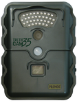 Primos Truth Cam 35 - Trail Camera - 63010