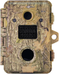 SPYPOINT BF-6 Invisible LEDs Trail Camera