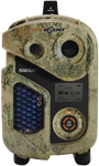 SPYPOINT SMART Intelligent Trail Camera