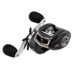 Abu Garcia® Revo® Winch Low Profile - RVO3 Bait Cast Reel - 1265428