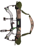 Primos Neoprene Bow Sling, Realtree Xtra camo - 65617