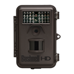 Bushnell Trophy Cam HD 12 MP Essential - 119736C