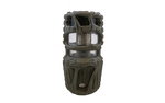 Wildgame Innovations 360 Cam Game Camera - R12120