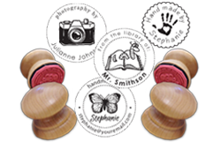 knob-stamps.png