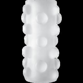 Doc Johnson Optimale UR3 Reversible Stroker (Rollerball)