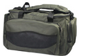 ABODE OXFORD CARP FISHING CAMPING INSULATED CARRYALL