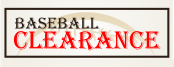 baseball-clearance.png