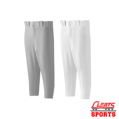 Mizuno Adult Premier Short Pants