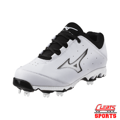 Mizuno 9 Spike Swift 3 Switch