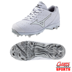 Mizuno 9 Spike Advanced Sweep 2 Metal Fastpitch Cleats