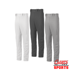 Mizuno Select Pro Pant - Youth