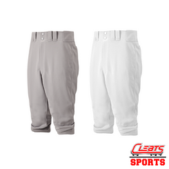 Mizuno Youth Select Short Pants
