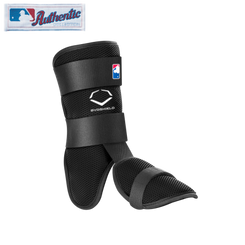 EvoShield Custom Molding Batters Leg Guard