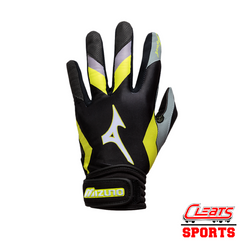 Mizuno Finch fastpitch batting glove