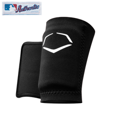 EvoShield Custom Molding Wrist Guard