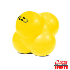 SKLZ Reaction Ball - Baseball/ Softball Agility Trainer