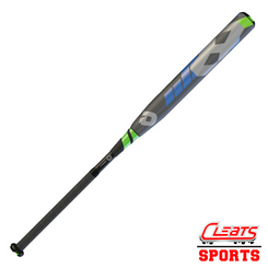 2016 Demarini CF8 (-10 BALANCED) Fastpitch Bat