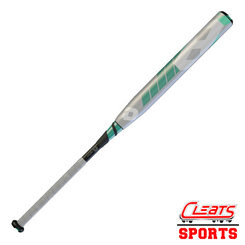 2016 Demarini CF8 (-10 SLAPPER) Fastpitch Bat