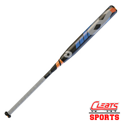 2016 Demarini CF8 (-9) Fastpitch Bat