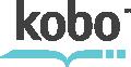 kobo120.png