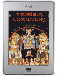 Traveling Companions (ebook)