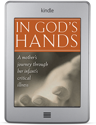 In God's Hands (ebook)