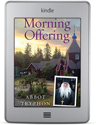 The Morning Offering (ebook)