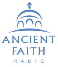 Donate to Ancient Faith Radio: Did you know that our sister organization, AFR, is entirely listener-supported? No proceeds from the sale of our books or other products help fund this audio and video ministry. Thanks in advance for your help!