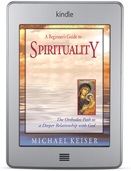 A Beginner's Guide to Spirituality (ebook)