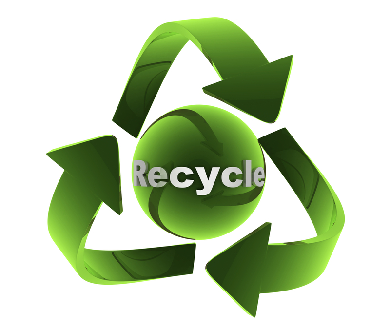 fuser-core-recycling.jpg