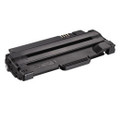 Dell 1135N Toner Standard Yield Toner (1,500 Page Yield)