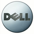 Dell 2145CN OP Panel