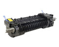 Dell 3130CN/CND Fuser Assembly