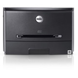 Dell 1720N