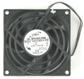 Dell 5330DN SMPS Fan (J139H)
