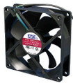 Dell B2360D,B2360DN,B3460DN Cooling Fan (35WJ9)