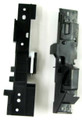 Dell B3460DN / B2360DN Front Mounts (9C2TX)
