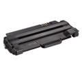 330-9524 - Dell 1135N Toner Standard Yield Toner (1,500 Page Yield)