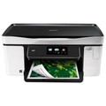 Dell P713W Multifunction Printer - (224-6641)