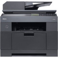 Refurbished Dell 2335DN by GreenPrint