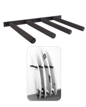 Surfboard Stack Rax - Fits 1 Boards