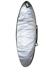 Compact Day Fish Board Cover