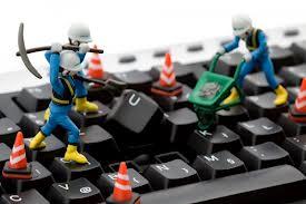 workman2.jpg