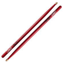 Josh Dunn Signature Drum Sticks