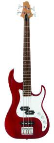 Greg Bennett Cosair Short Scale Bass