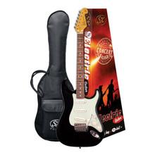 Essex 3/4 Electric Guitar