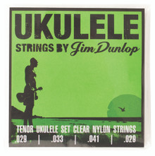 Ukulele Strings