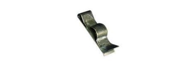 Norcold Thermistor Clip 633734 (fits all models with clip-on thermistors)
