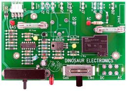 Nor_61602722__10101.1463771029.260.320?c=2 norcold 876eg2 eg3 & 878eg2 eg3 refrigerator parts norcold parts  at cos-gaming.co